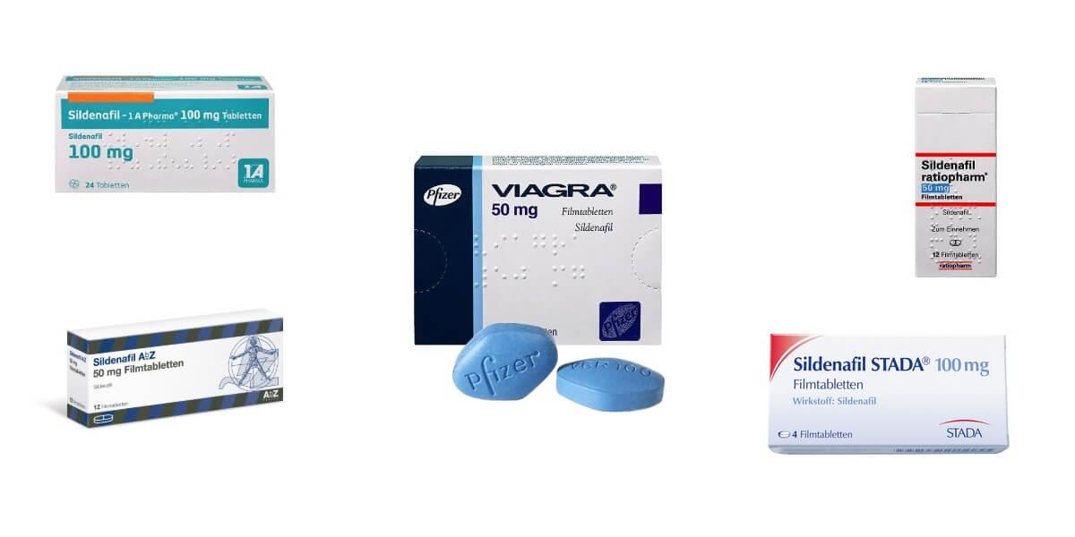 viagra-generika-preise